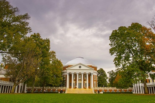 University of Virginia  UVA  School of Law   Find Your LL M  Find your LLM