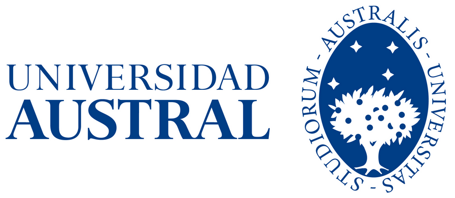 Universidad Austral - School of Law