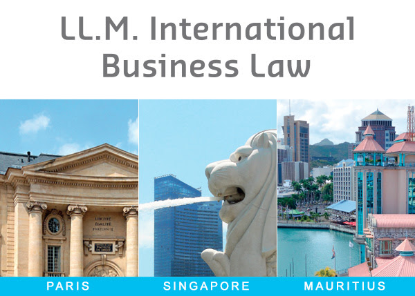 international business law cases studies Case studies successful served as us sales agent for an international aircraft and that the company's assets should be applied to the legitimate business.