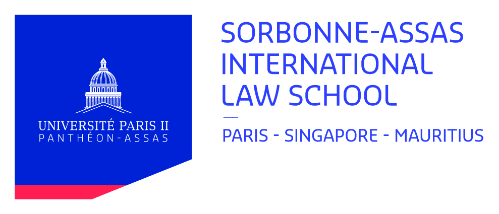 LL.M. in International Business Law (Mauritius)