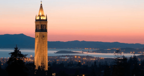 Why Study an  LL.M. at Berkeley?