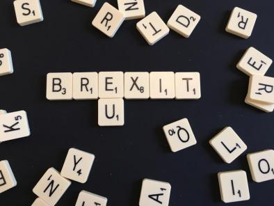 Brexit: consequences for LLM students