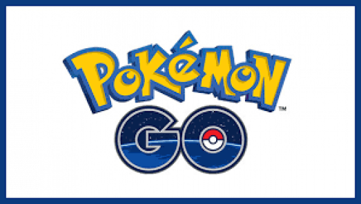 Pokemon Go spurs lawyers to stop and consider legal issues