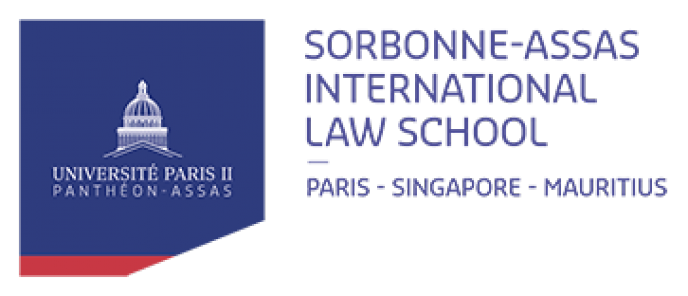 Last chance to apply for the LLM 2016-2017