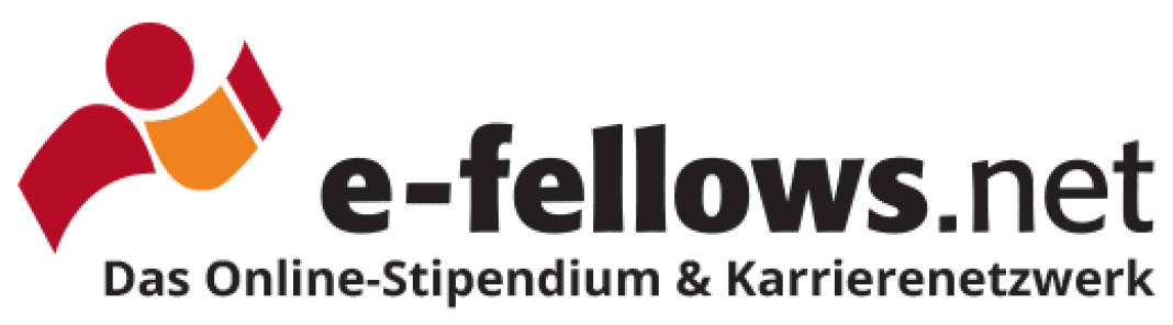 e-fellows.net to Host LL.M. Days in Munich and Berlin This Spring