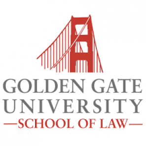 The Golden Gate University School of Law is proud to present the inaugural show in its Social Impact Artist Series.