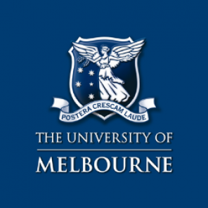LL.M. of Melbourne Uni