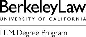 Berkeley Professional LL.M.