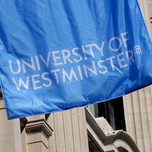 LLM Corporate Finance Law - University of Westminster