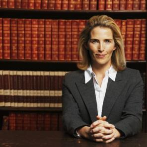 The Most Influential Lawyers in the World