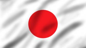 Top 10 Best Japanese Law Firms for Patent Prosecution