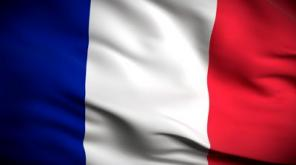 Best French Law Firms for International Taxation