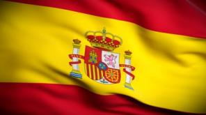 The Top 10 Best Spanish Law Firms for Mergers and Acquisitions
