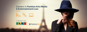 Find Your LL.M. Welcomes You To An Evening With The Fashion Law Powerhouse– Cardozo Law!