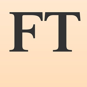 Financial Times LLM program Listing 2016