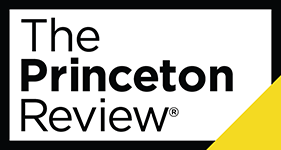 Princeton Review Top 50 Green Colleges 2017
