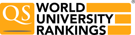 QS World University Rankings by Subject 2015 - Law
