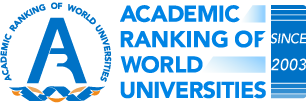 Academic Ranking of World Universities 2015
