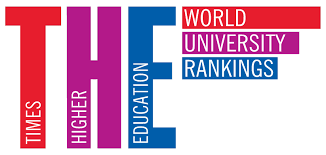 World Reputation Rankings 2016