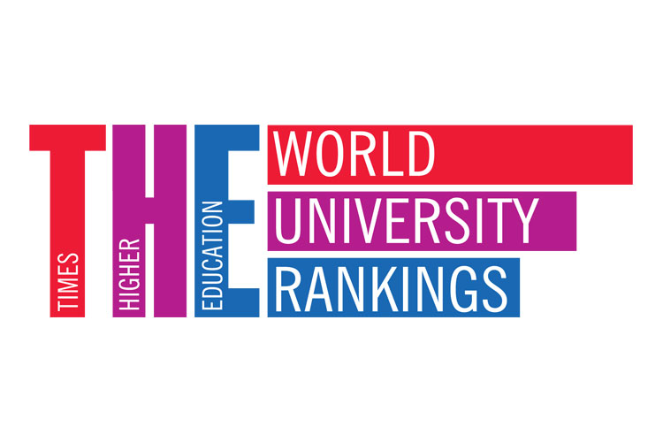 The world's best small universities 2016
