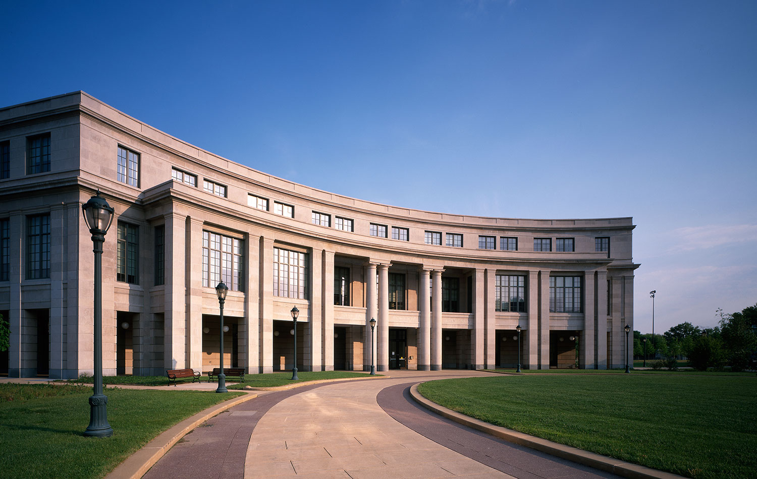 Case Western Reserve University School of Law - Find Your LL M