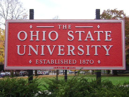 The Ohio State University Moritz College Of Law Has Been An Innovative Academic Environment From Time Classes Were First Held In 1891 With 33