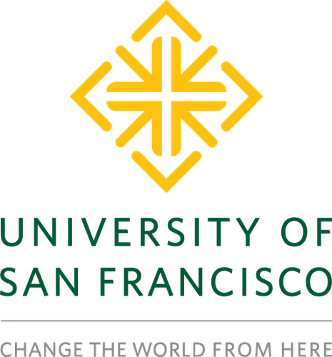 University of San Francisco (USF) School of Law