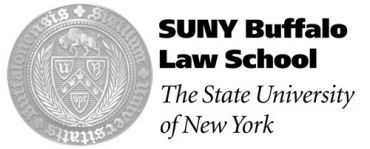 The University at Buffalo—SUNY School of Law
