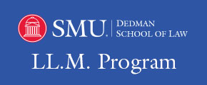 Southern Methodist University - SMU Dedman School of Law