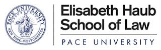 Pace University Elisabeth Haub School of Law