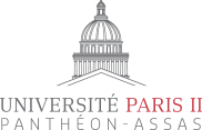 Panthéon-Assas University (Paris II)