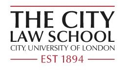 The City Law School - City, University of London