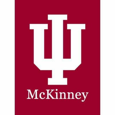 Indiana University - Robert H. McKinney School of Law