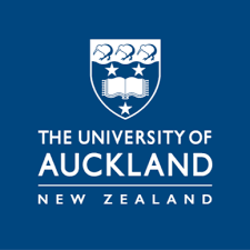 The University of Auckland Faculty of Law