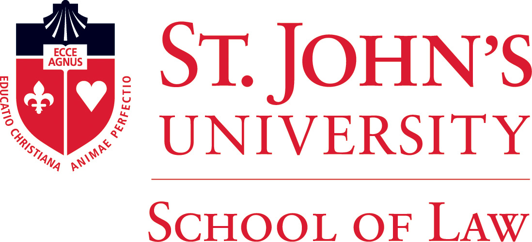 St. John's University - School of Law