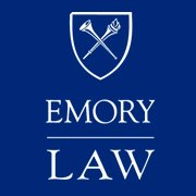 Emory University School of Law