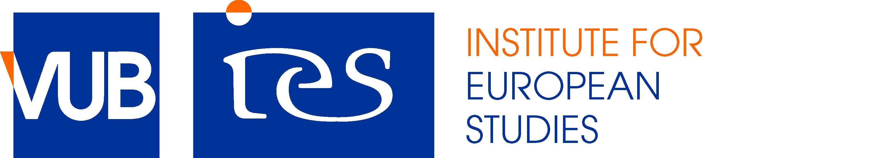 Vrije Universiteit Brussel (VUB) - Institute for European Studies (IES)