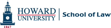Howard University School of Law - Ariana