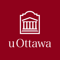 University of Ottawa Faculty of Law