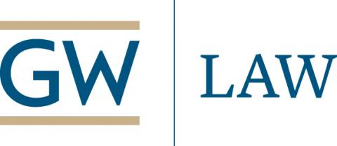 George Washington University Law School (GW Law)